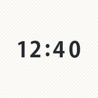 12:40