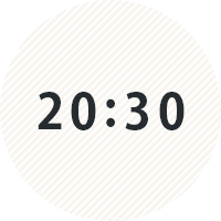 20:30